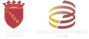 comune di roma logo